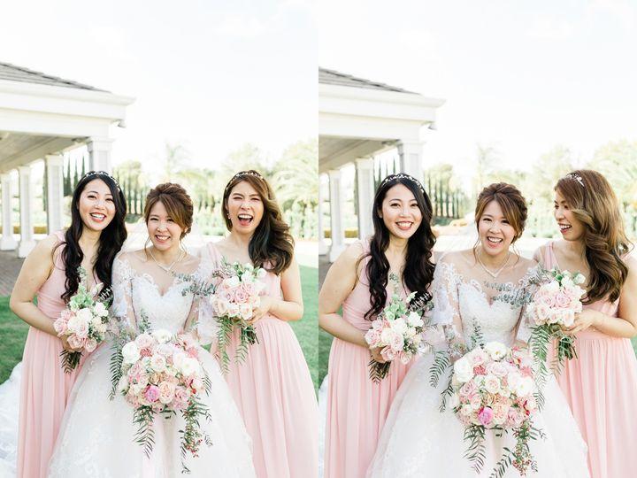 Tmx 2019 05 23 0030 51 556383 1566972349 Pasadena, CA wedding photography