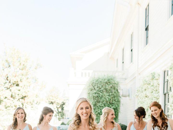 Tmx 2019 06 27 0011 51 556383 1566972349 Pasadena, CA wedding photography