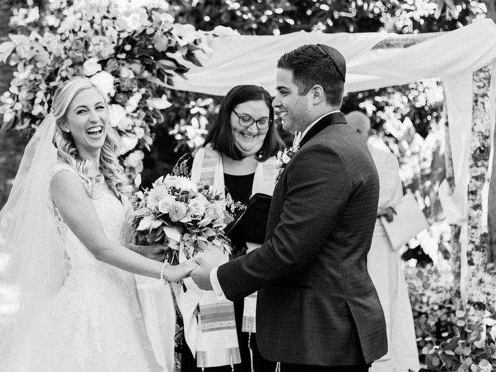 Tmx 2019 06 27 0023 51 556383 1566972372 Pasadena, CA wedding photography