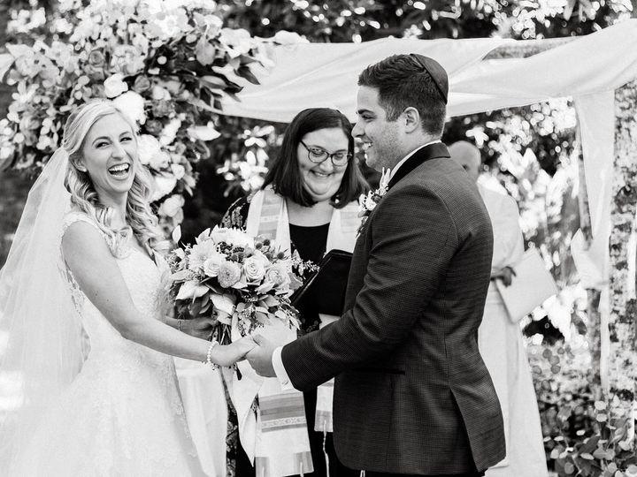 Tmx 2019 06 27 0023 51 556383 160152870912354 Pasadena, CA wedding photography