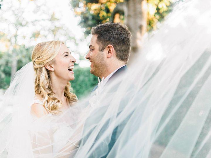 Tmx 2019 06 27 0028 51 556383 1566977350 Pasadena, CA wedding photography