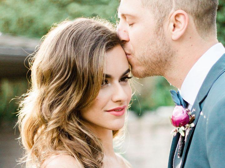 Tmx 2019 06 27 0051 51 556383 1564523387 Pasadena, CA wedding photography