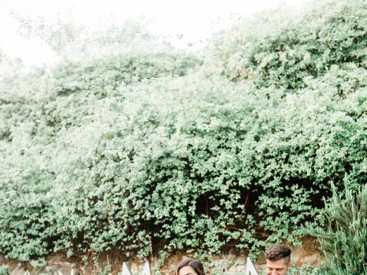 Tmx 2019 06 27 0055 51 556383 1564523399 Pasadena, CA wedding photography