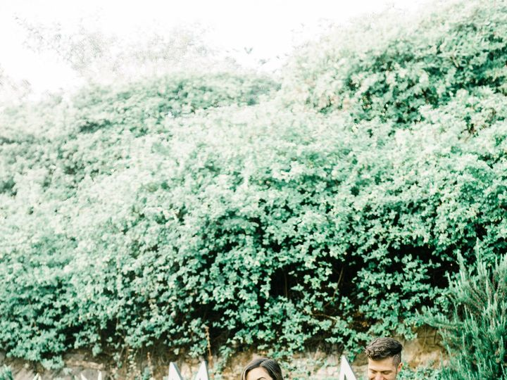 Tmx 2019 06 27 0055a 51 556383 160152879090709 Pasadena, CA wedding photography