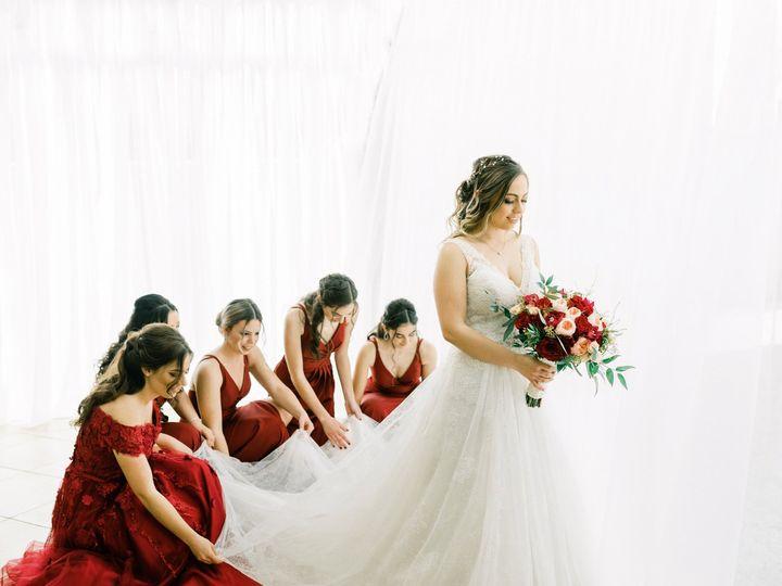 Tmx 2019 06 27 0182a 51 556383 160152871858888 Pasadena, CA wedding photography
