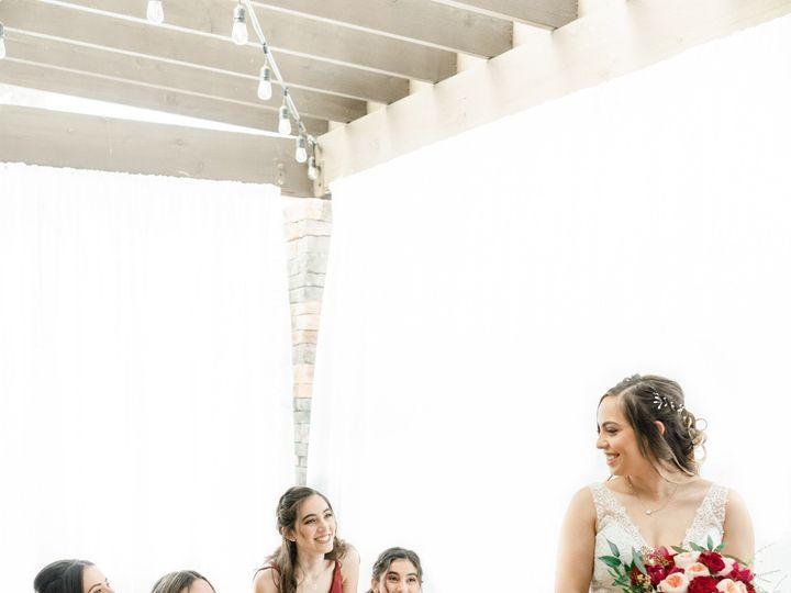 Tmx 2019 06 27 0183 51 556383 1566972341 Pasadena, CA wedding photography