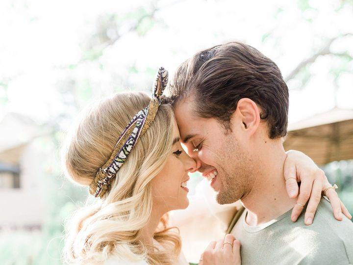 Tmx 2019 07 02 0013 51 556383 1566972382 Pasadena, CA wedding photography