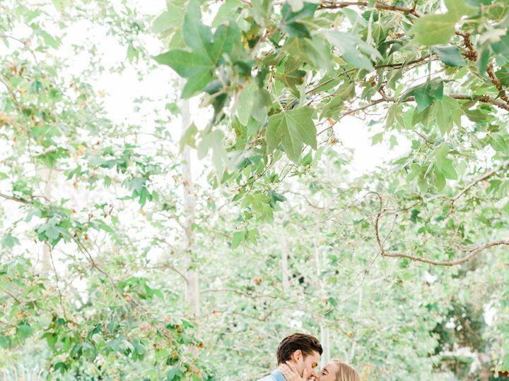 Tmx 2019 07 02 0017ab 51 556383 1566972267 Pasadena, CA wedding photography