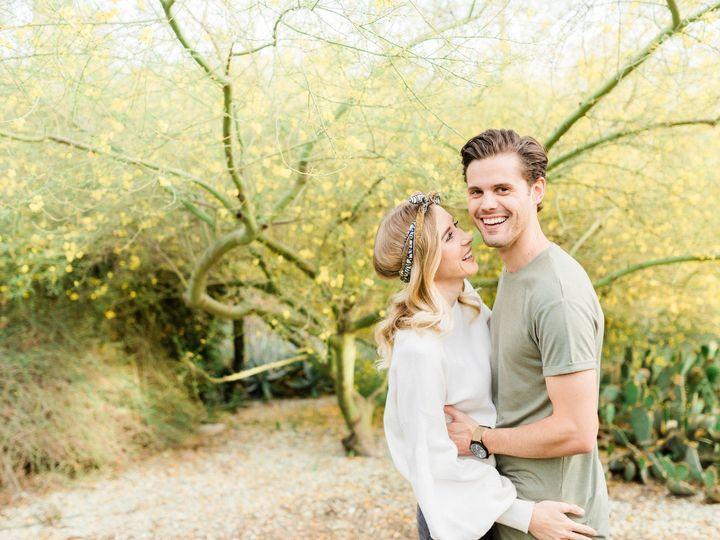 Tmx 2019 07 02 0022 51 556383 1566972381 Pasadena, CA wedding photography