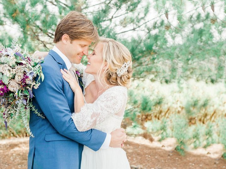 Tmx 2019 07 03 0007 51 556383 1564523354 Pasadena, CA wedding photography
