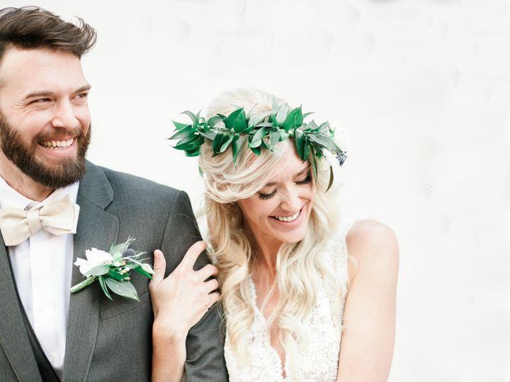 Tmx 2019 07 03 0026 51 556383 1564523357 Pasadena, CA wedding photography