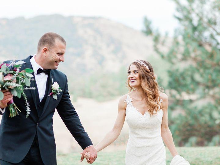 Tmx 2019 07 03 0064 51 556383 1566972419 Pasadena, CA wedding photography