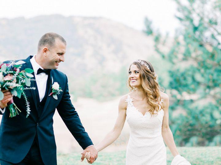 Tmx 2019 07 03 0064 51 556383 160152871879044 Pasadena, CA wedding photography