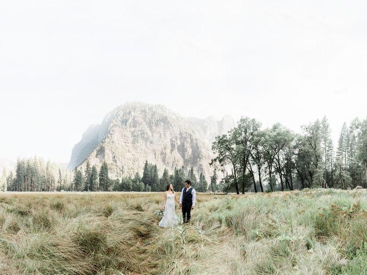Tmx 2019 07 08 0100 51 556383 1566977558 Pasadena, CA wedding photography