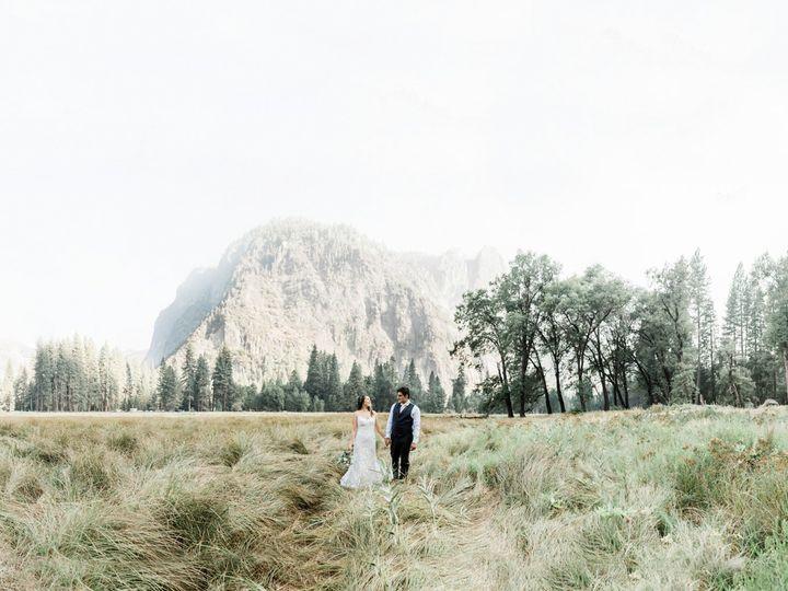 Tmx 2019 07 08 0100 51 556383 160152874178774 Pasadena, CA wedding photography