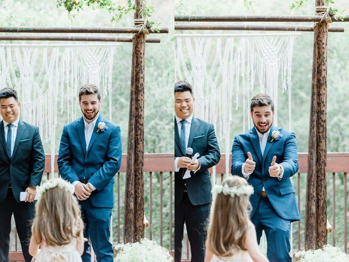 Tmx 2019 07 09 0025 51 556383 1564523327 Pasadena, CA wedding photography