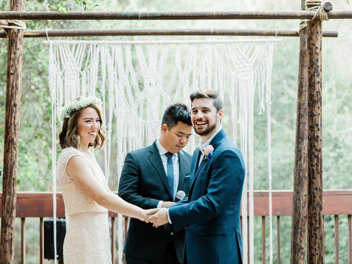 Tmx 2019 07 09 0028 51 556383 1564523342 Pasadena, CA wedding photography