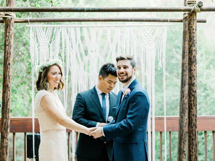 Tmx 2019 07 09 0028abc 51 556383 160152872715141 Pasadena, CA wedding photography