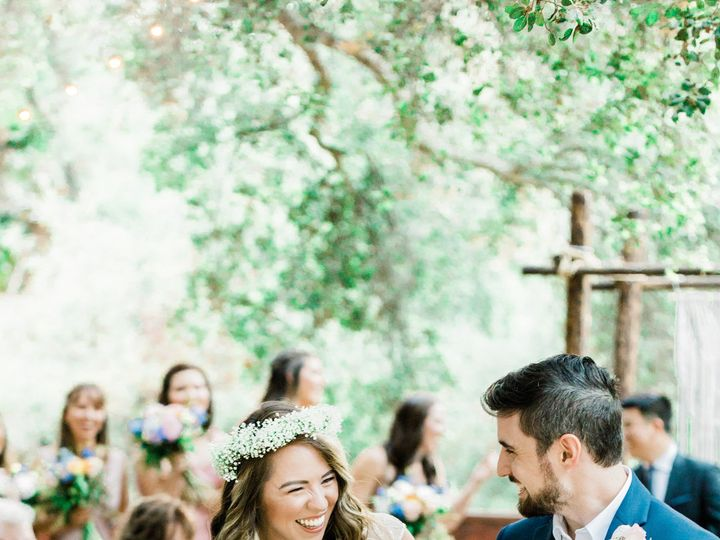 Tmx 2019 07 09 0035 51 556383 160152880745881 Pasadena, CA wedding photography