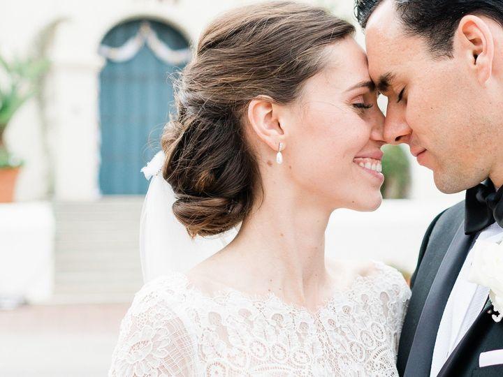Tmx 2019 07 10 0126 51 556383 1564523313 Pasadena, CA wedding photography