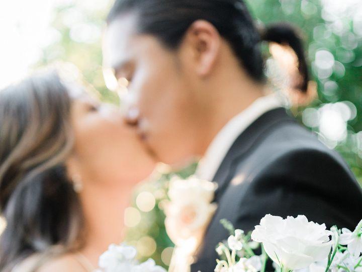 Tmx 2019 08 08 0050 51 556383 1566972294 Pasadena, CA wedding photography