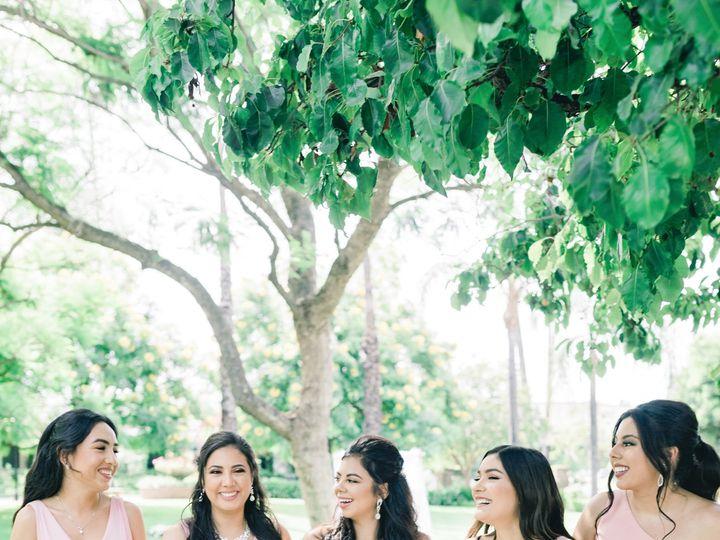 Tmx 2019 08 08 0146 51 556383 160152875699743 Pasadena, CA wedding photography