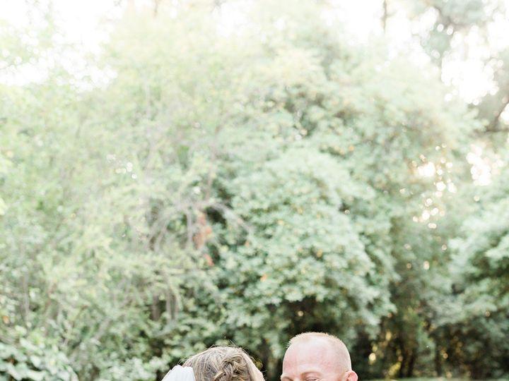 Tmx 2019 08 23 0100 51 556383 1566972266 Pasadena, CA wedding photography