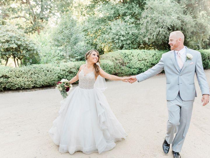 Tmx 2019 08 23 0101 51 556383 1566972279 Pasadena, CA wedding photography