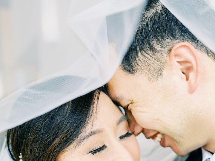 Tmx 2019 10 02 0024 51 556383 160152876917596 Pasadena, CA wedding photography