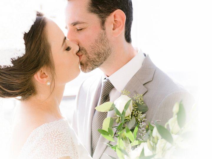 Tmx 2019 11 05 0001 51 556383 1572985333 Pasadena, CA wedding photography