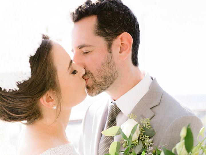 Tmx 2019 11 05 0003 51 556383 1572985334 Pasadena, CA wedding photography