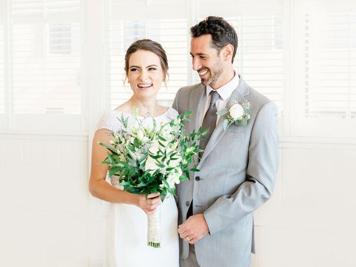 Tmx 2019 11 05 0006 51 556383 1572985341 Pasadena, CA wedding photography