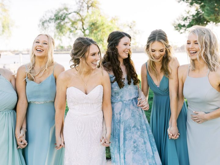 Tmx 2020 01 06 0009 51 556383 157837936163335 Pasadena, CA wedding photography