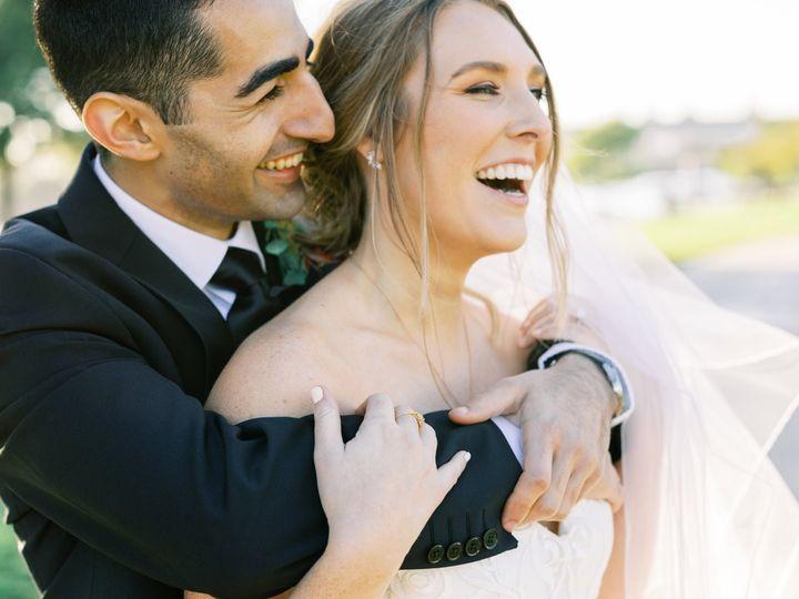 Tmx 2020 01 06 0010 51 556383 157837936130804 Pasadena, CA wedding photography