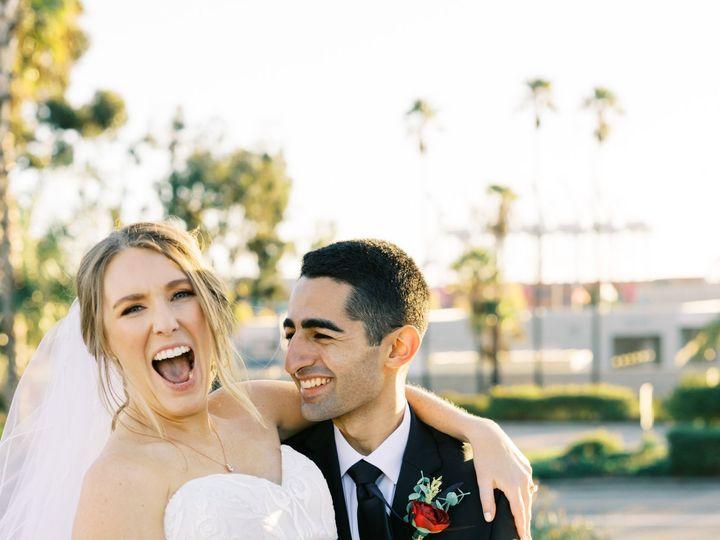 Tmx 2020 01 06 0013 51 556383 157837979462009 Pasadena, CA wedding photography