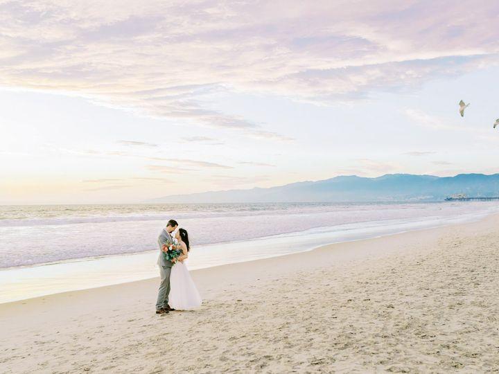 Tmx 2020 03 06 0075nw 51 556383 160152876144272 Pasadena, CA wedding photography