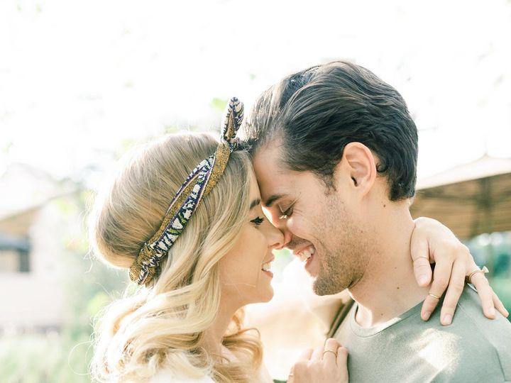 Tmx 2020 04 12 0026ab 51 556383 160152874583672 Pasadena, CA wedding photography