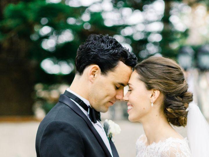 Tmx 85mm 51 556383 160152877250225 Pasadena, CA wedding photography