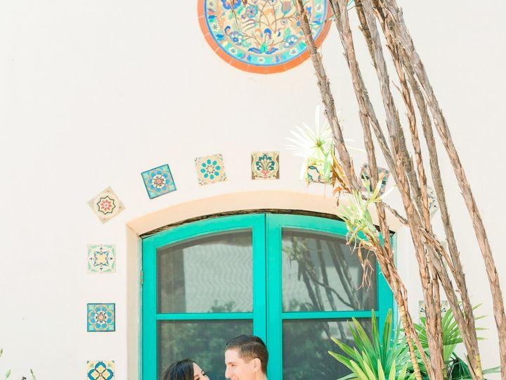 Tmx Adamson House Weddings 41 51 556383 160152876731716 Pasadena, CA wedding photography