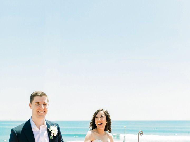 Tmx Adamson House Weddings 58a 51 556383 160152875659492 Pasadena, CA wedding photography
