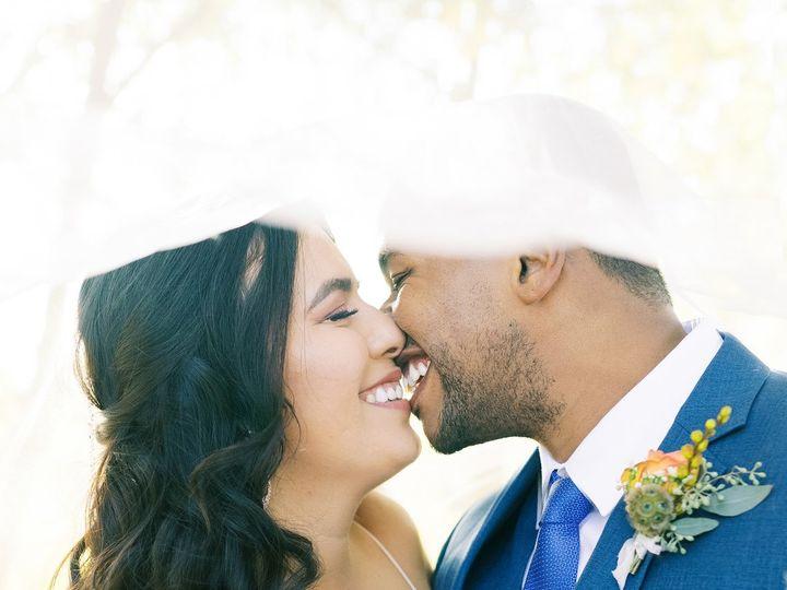 Tmx An 51 556383 160152879028160 Pasadena, CA wedding photography
