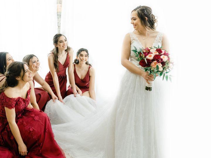 Tmx Danielsavanna 5701squareabc 51 556383 157671462148779 Pasadena, CA wedding photography