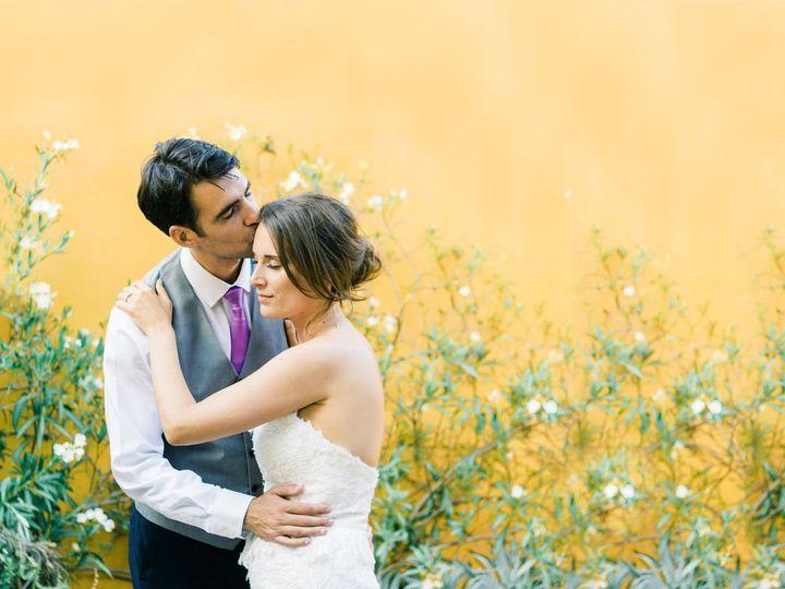 Tmx Display10 51 556383 160245647431362 Pasadena, CA wedding photography