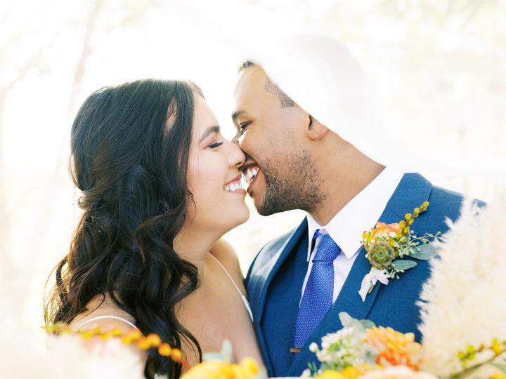 Tmx Display 51 556383 157569292360922 Pasadena, CA wedding photography