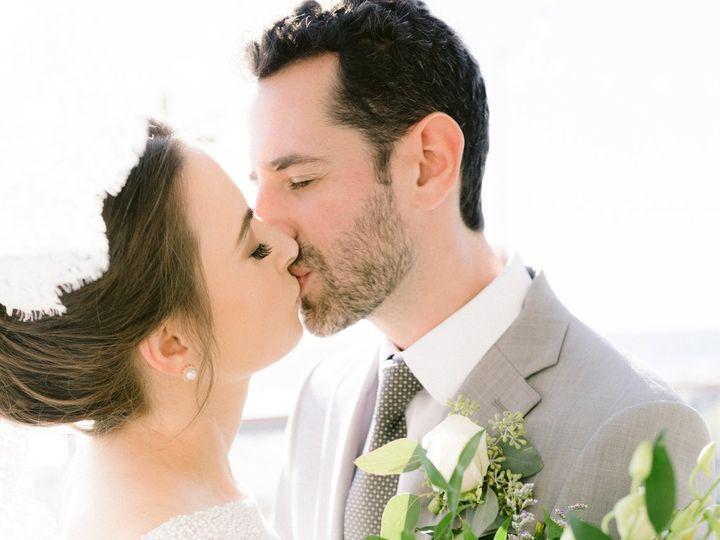 Tmx Highresw 3363 51 556383 160152882957388 Pasadena, CA wedding photography