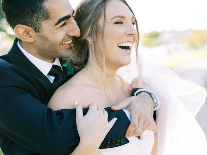 Tmx The Reef Restaurant Longbeach Wedding 0010abc 51 556383 160152880712399 Pasadena, CA wedding photography