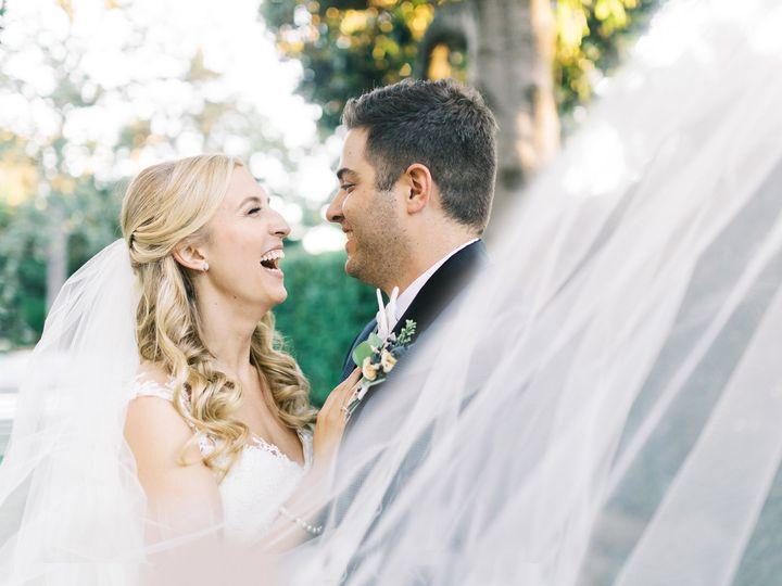 Tmx Valley Hunt Club Weddings 67 51 556383 160152878766430 Pasadena, CA wedding photography