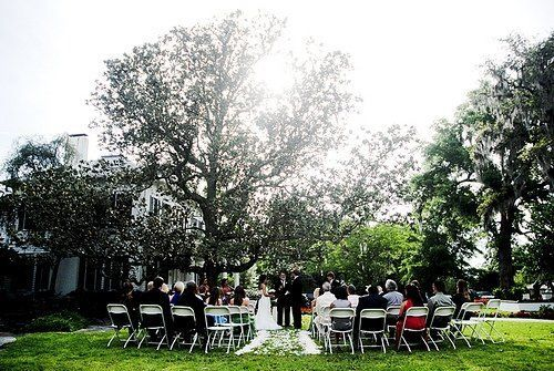 La Bella Storia Weddings & Events