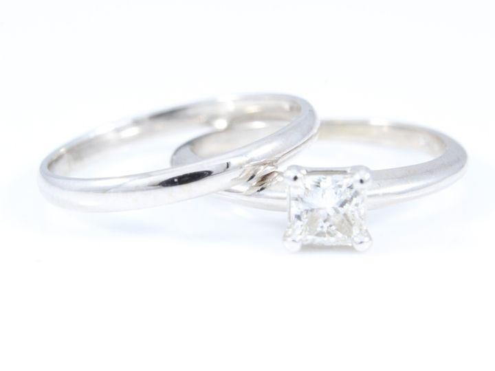 Tmx 1486754415218 Img4181 Tampa, FL wedding jewelry