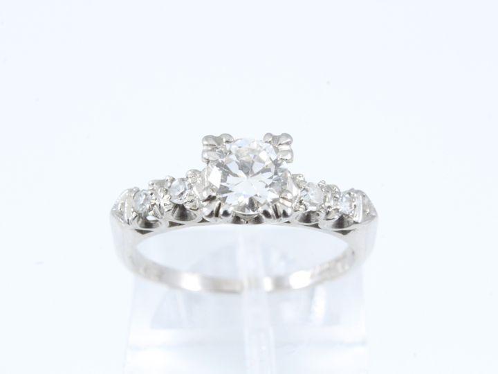 Tmx 1486754458377 Img4198 Tampa, FL wedding jewelry